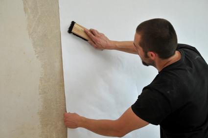 Renovierungsarbeiten beim Umzug: Worauf hat der Mieter zu achten?
