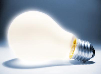 Lampenschirm basteln: Kreative Ideen im Überblick