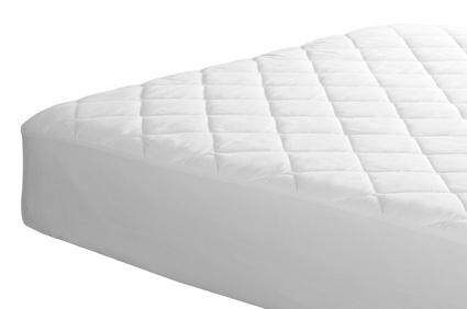 Tipps zur Matratze fürs selbst gebaute Hochbett