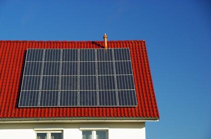 Solarmudule selbst einbauen – so wird's gemacht