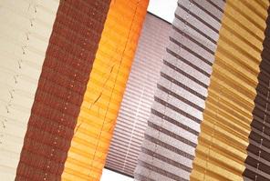 Die Mosaiktechnik – eine Wandgestaltung mit Blickfangpotential