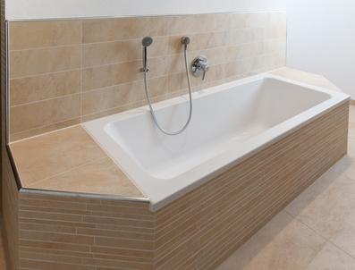das 1x1 f r die badsanierung. Black Bedroom Furniture Sets. Home Design Ideas