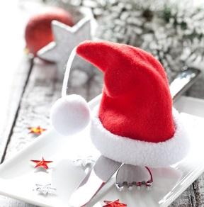 Do it Yourself Tipps für die Adventszeit
