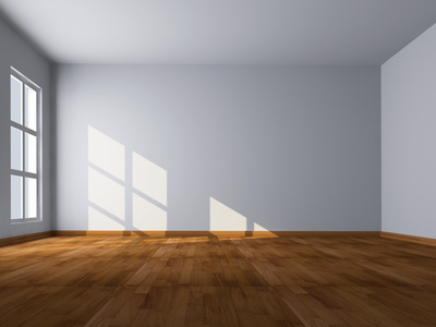 Fußbodenbeläge für den Wohnbereich – diese Materialen gibt es