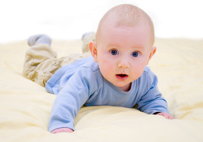Checkliste: So machen Sie Ihren Haushalt babysicher