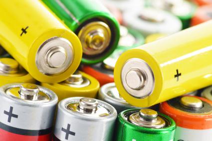Lohnen Billig-Batterien?