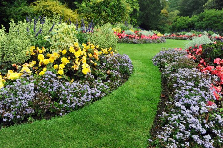 Kostenexplosion bei der Gartengestaltung: So wird die grüne Oase nicht zum Geldgrab
