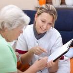 Bedarfsgerechtes Wohnen im Alter: Darauf sollten Sie achten