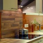 Magisches Licht: Schöner wohnen mit LED-Streifen