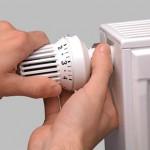 Anleitung: Jetzt die Heizung entlüften für eine warme Wohnung