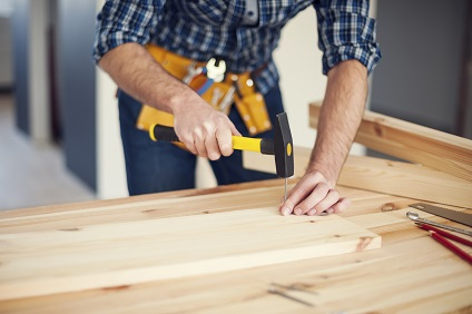 DIY-Trend: Deshalb ist Heimwerken so beliebt