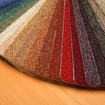 Teppichboden verlegen: Know-how, Tipps und Tricks