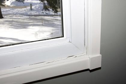 Meine heimwerkertipps tipps zum selberbauen - Fenster abdichten zugluft ...