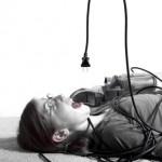 Tschüss, Kabelsalat: So bringen Sie Ordnung ins Chaos