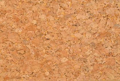 Kork: Diese Vorteile hat der natürliche Bodenbelag