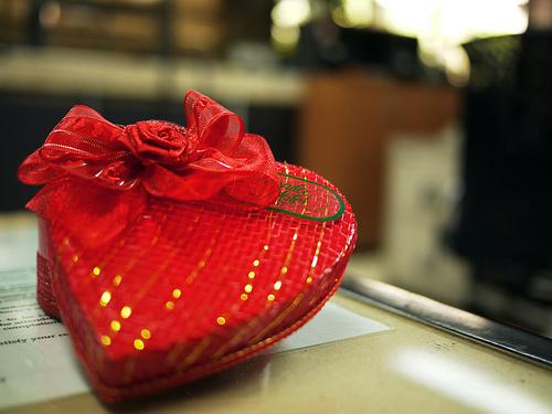Muttertagsgeschenke selber basteln ist doch kinderleicht - Muttertagsgeschenke selber basteln ...