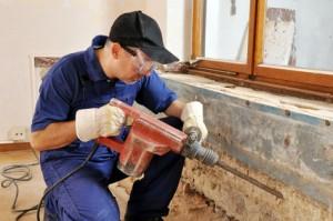 Berufsunfähigkeitsversicherung für Handwerker: Sichern Sie sich ausreichend ab