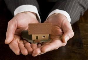Das beste Hypothekenangebot finden