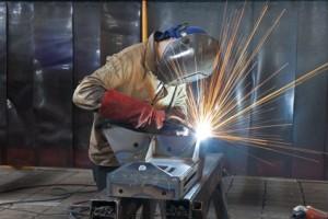 Der Beruf und das Aufgabenfeld des Industriemechanikers – kurz erklärt