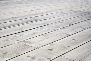 Die Vorteile von natürlichen Holzböden