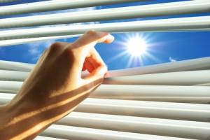 Akzente setzen im Wohnraum: Lichtgestaltung