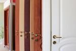 Was zählt, ist Qualität – Worauf Sie beim Türenkauf achten sollten