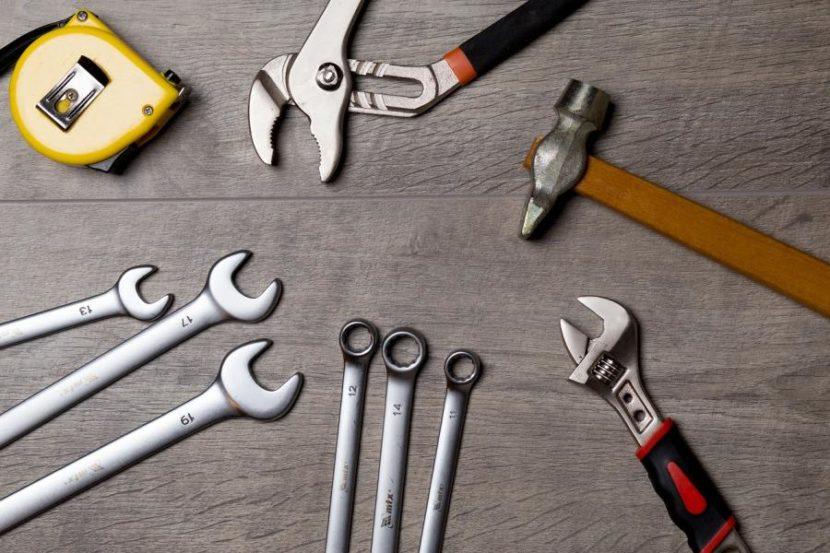 Quiz: Welcher Handwerker-Typ bist du?