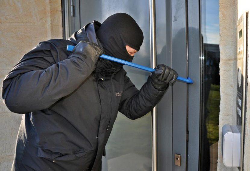 Einbruchschutz – Umsetzbar auch für Heimwerker
